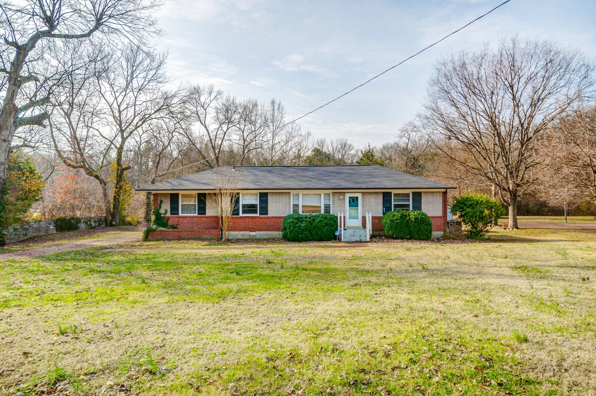 809 Bresslyn Rd, Nashville, TN 37205 - Nashville, TN real estate listing