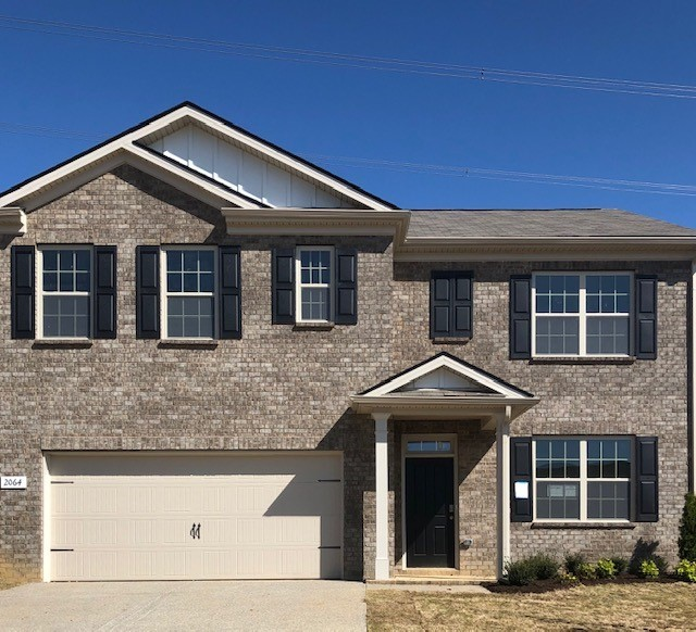 2064 Sunflower Drive 369, Spring Hill, TN 37174 - Spring Hill, TN real estate listing