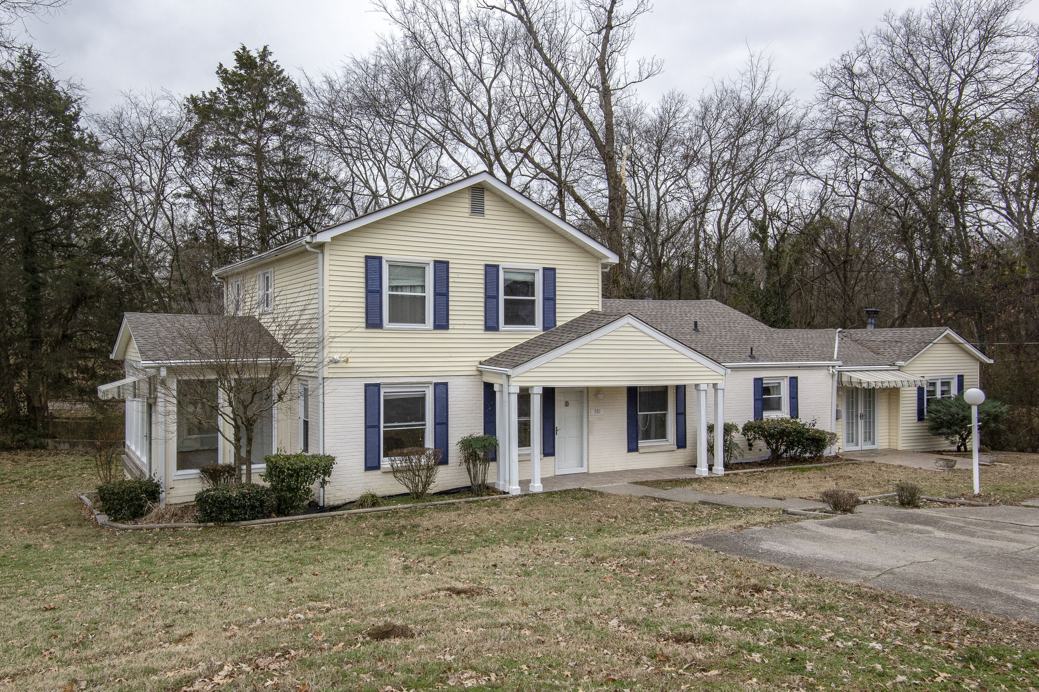 301 Walton Ln, Madison, TN 37115 - Madison, TN real estate listing