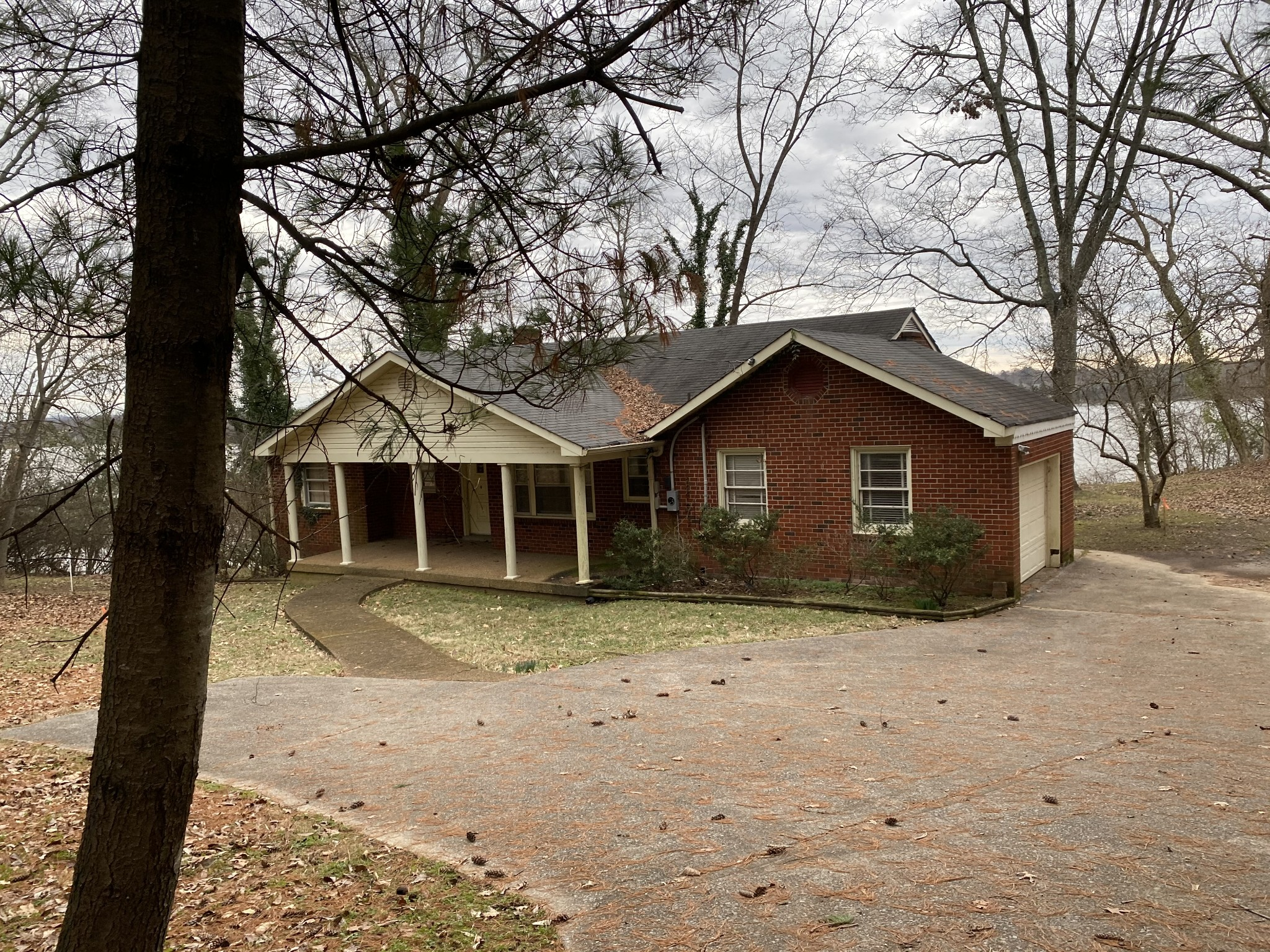 13 Jones Cir, Old Hickory, TN 37138 - Old Hickory, TN real estate listing