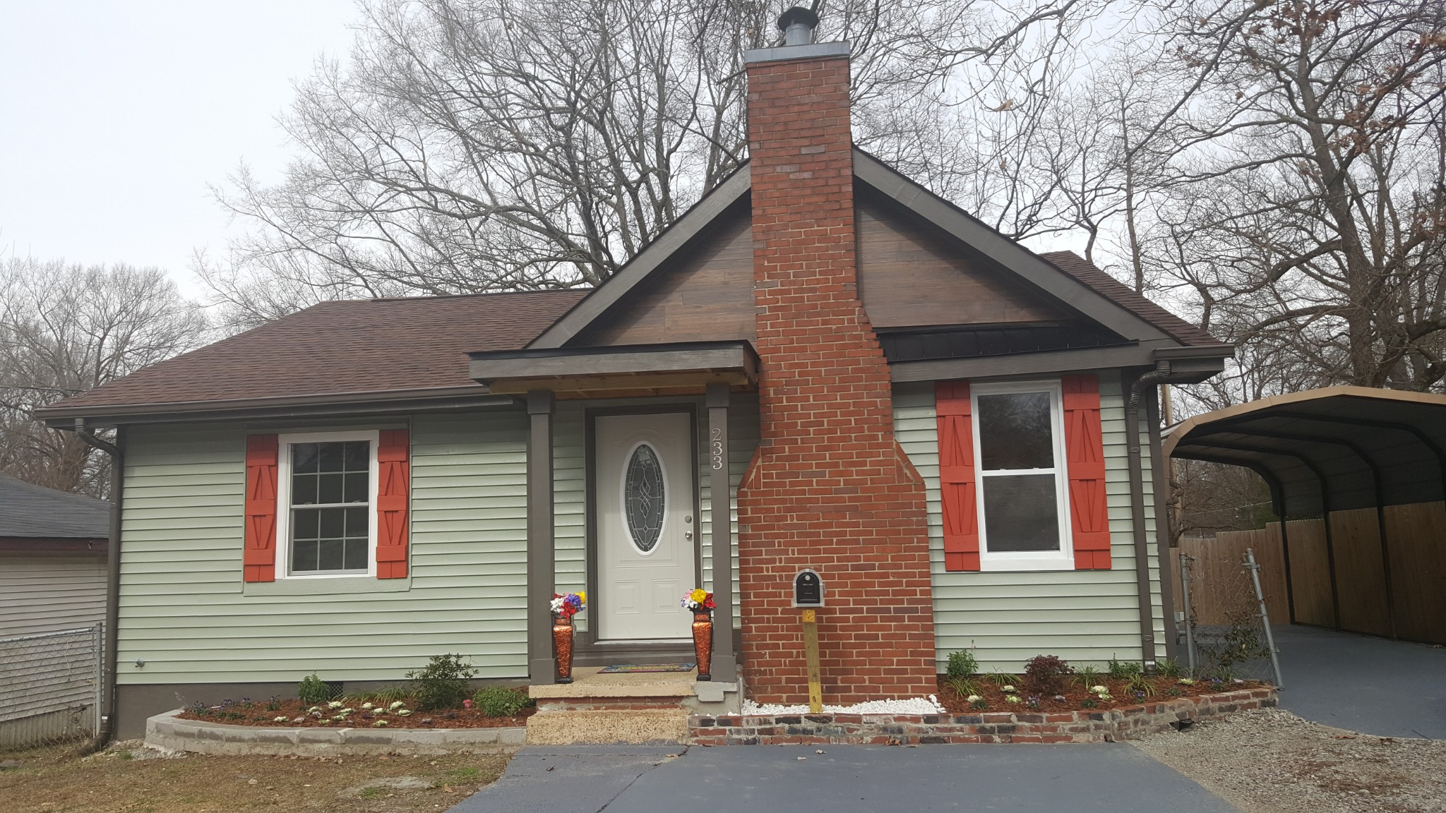 233 E 8th St, Trenton, TN 38382 - Trenton, TN real estate listing