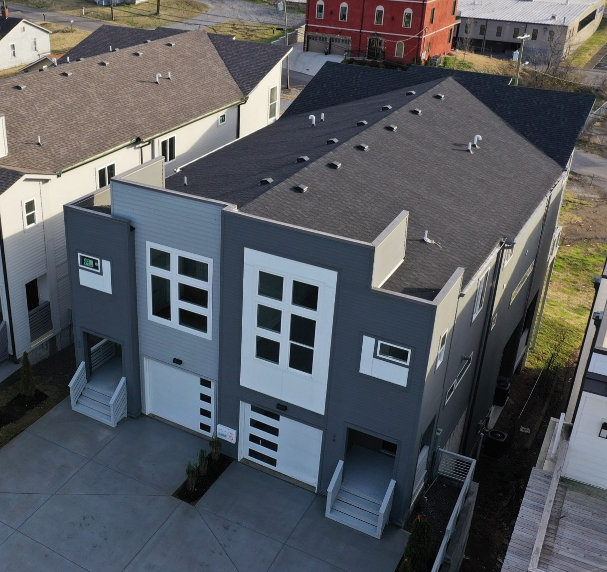 22 Fern Ave, Nashville, TN 37207 - Nashville, TN real estate listing
