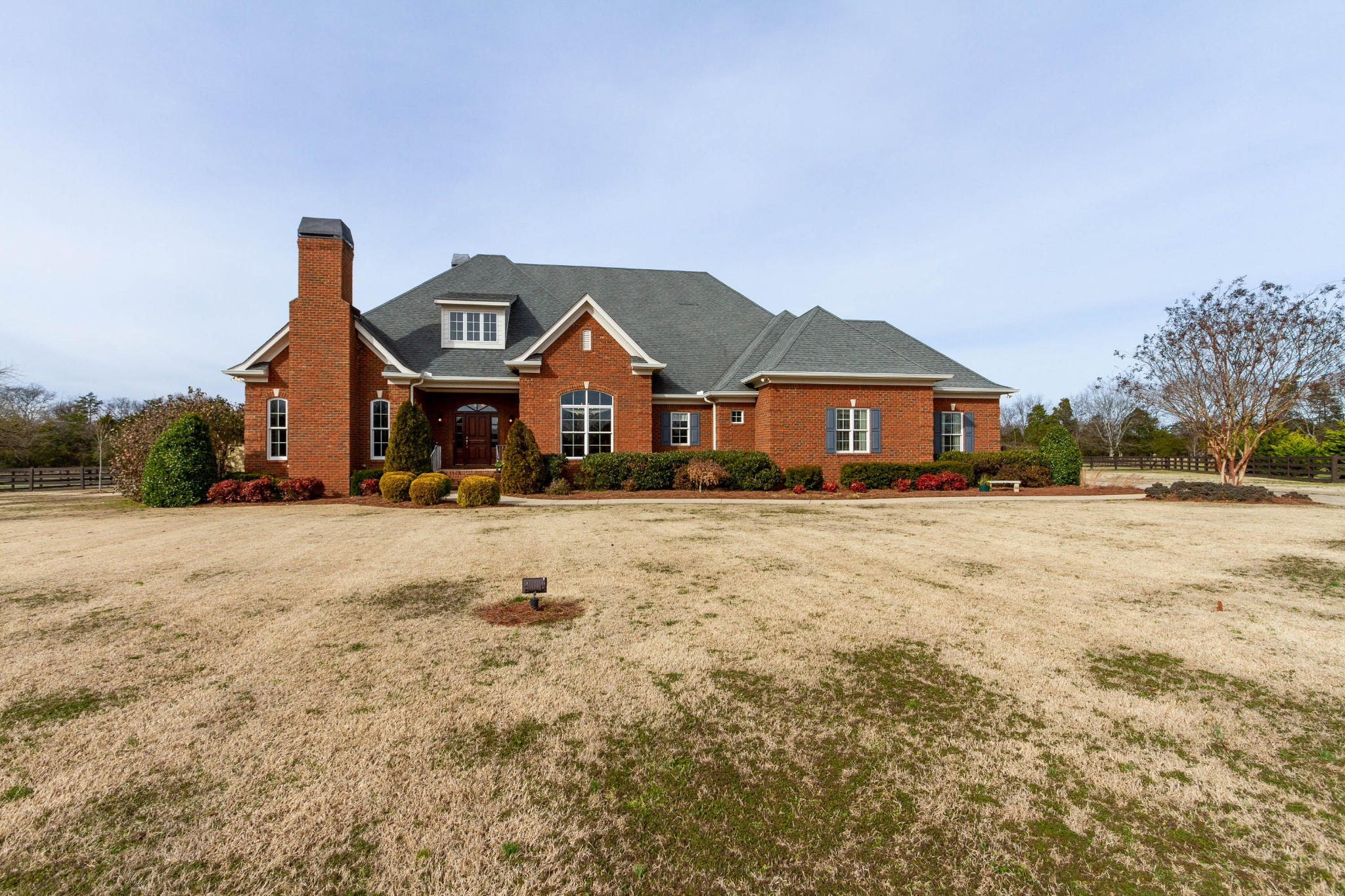 123 Hidden Cove Ct, Murfreesboro, TN 37128 - Murfreesboro, TN real estate listing
