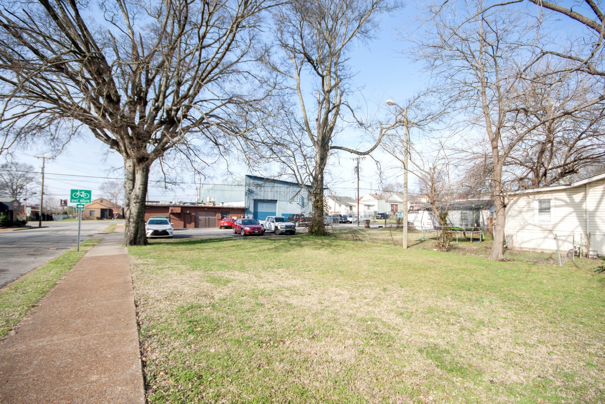 1200 Joseph Ave, Nashville, TN 37207 - Nashville, TN real estate listing