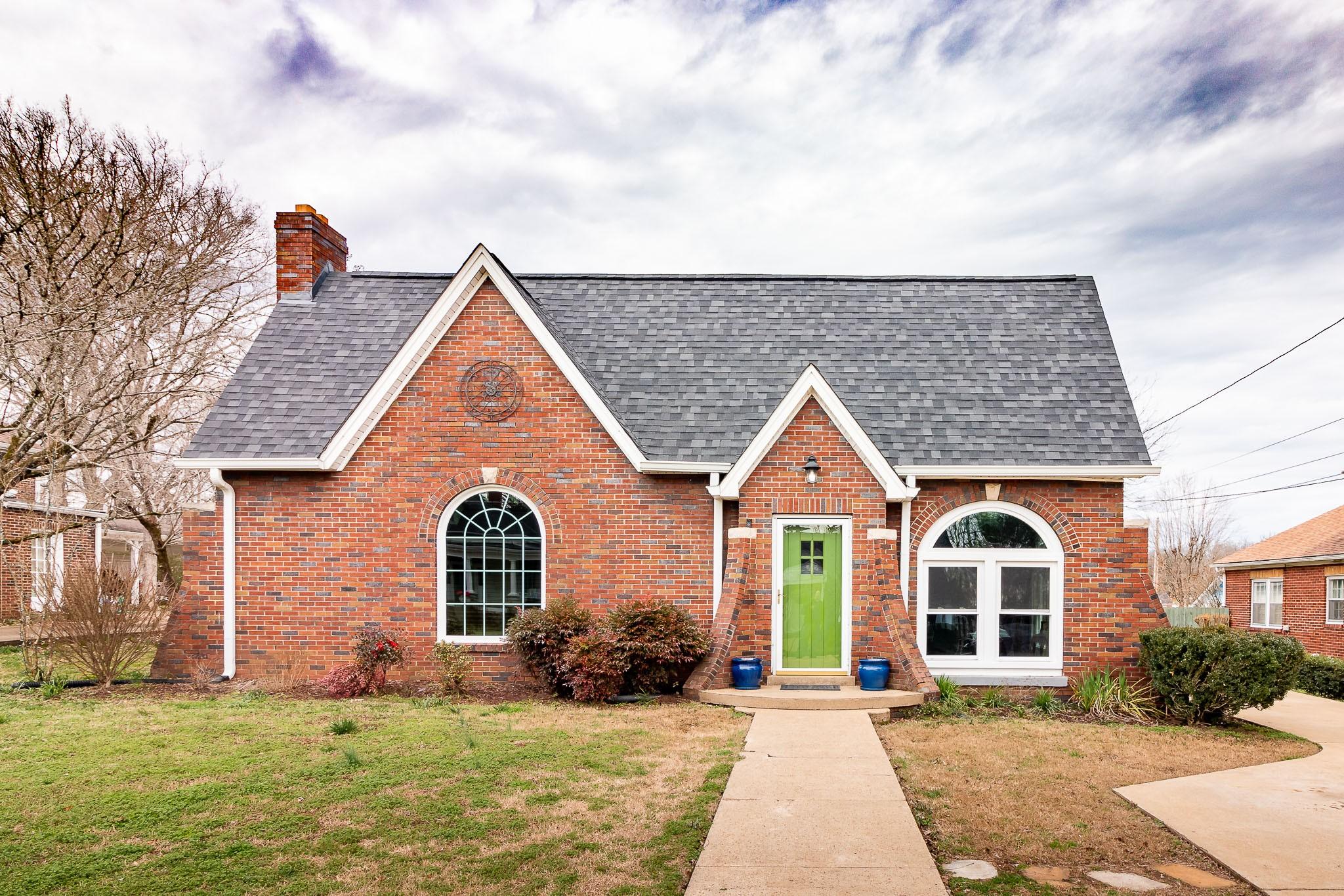 452 Highland Ave, Pulaski, TN 38478 - Pulaski, TN real estate listing