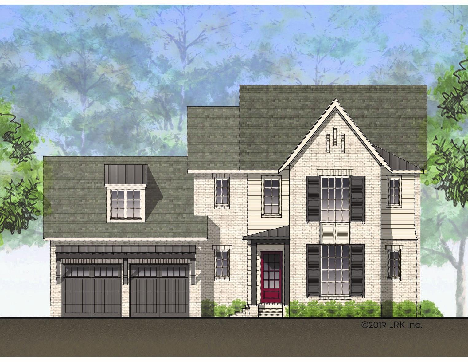 90 Glenrock Dr, Nashville, TN 37221 - Nashville, TN real estate listing