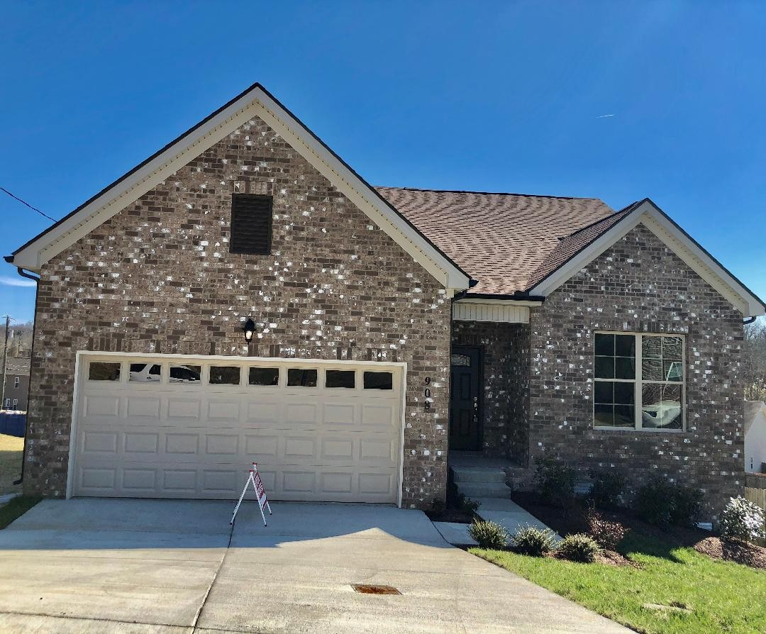 908 Mulberry Hill Place #165, Antioch, TN 37013 - Antioch, TN real estate listing