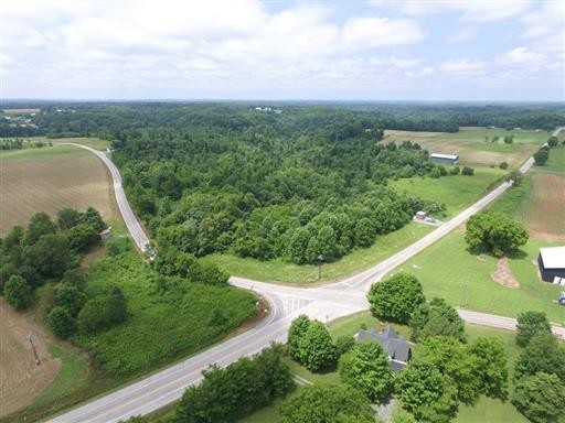 0 Carthage Road, Red Boiling Springs, TN 37150 - Red Boiling Springs, TN real estate listing