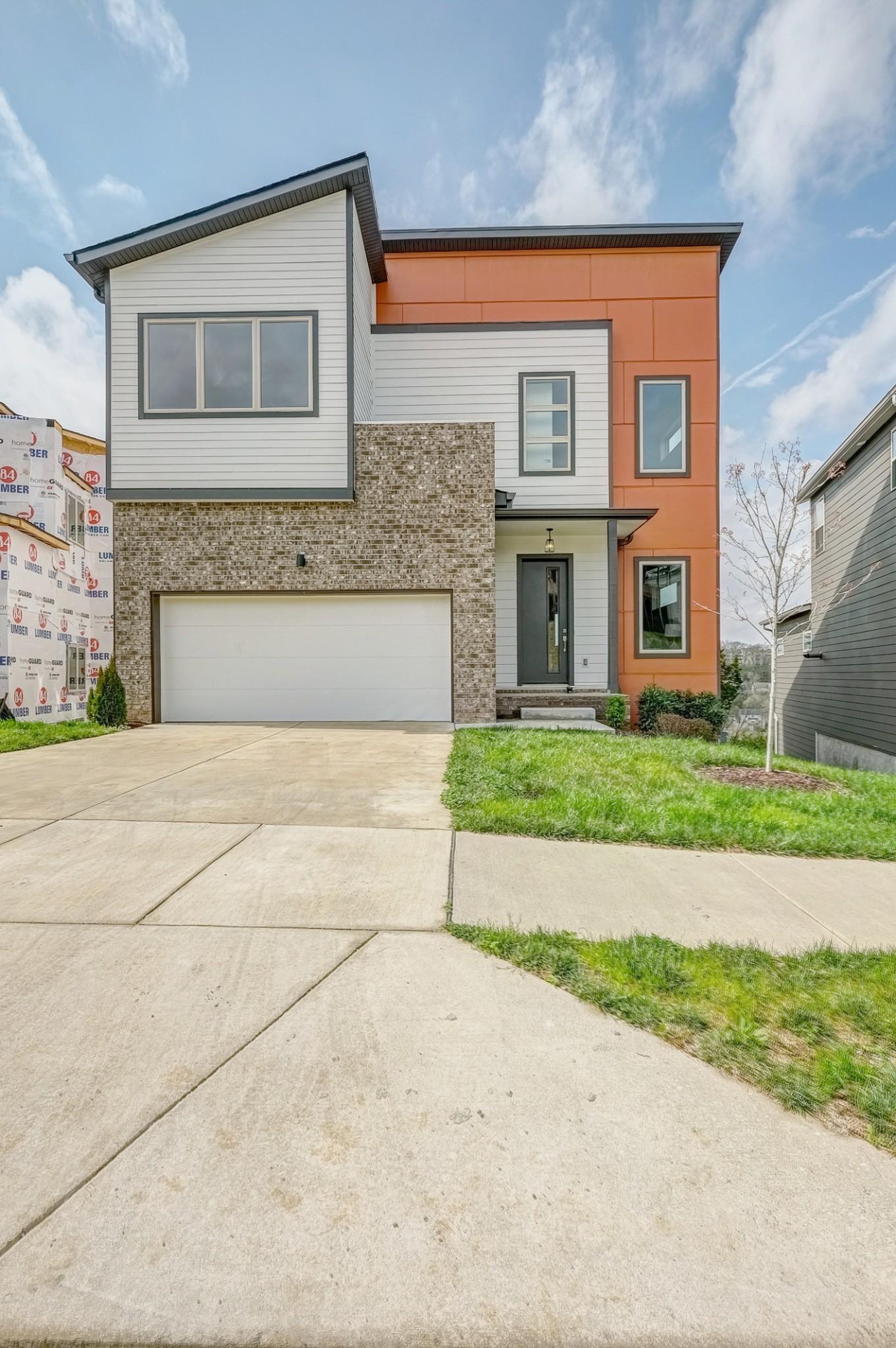 1817 Sprucewood Lane, Nashville, TN 37211 - Nashville, TN real estate listing