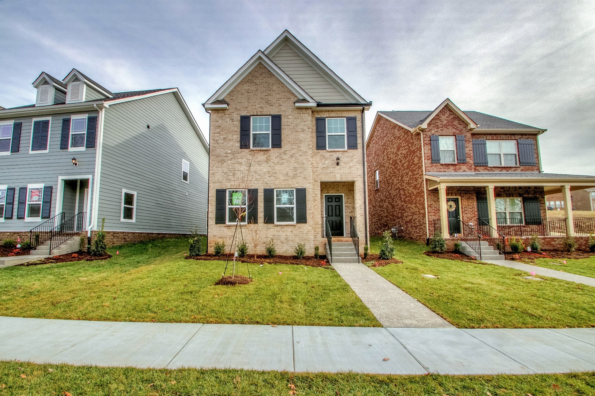 305 Carellton Drive (CC236), Gallatin, TN 37066 - Gallatin, TN real estate listing