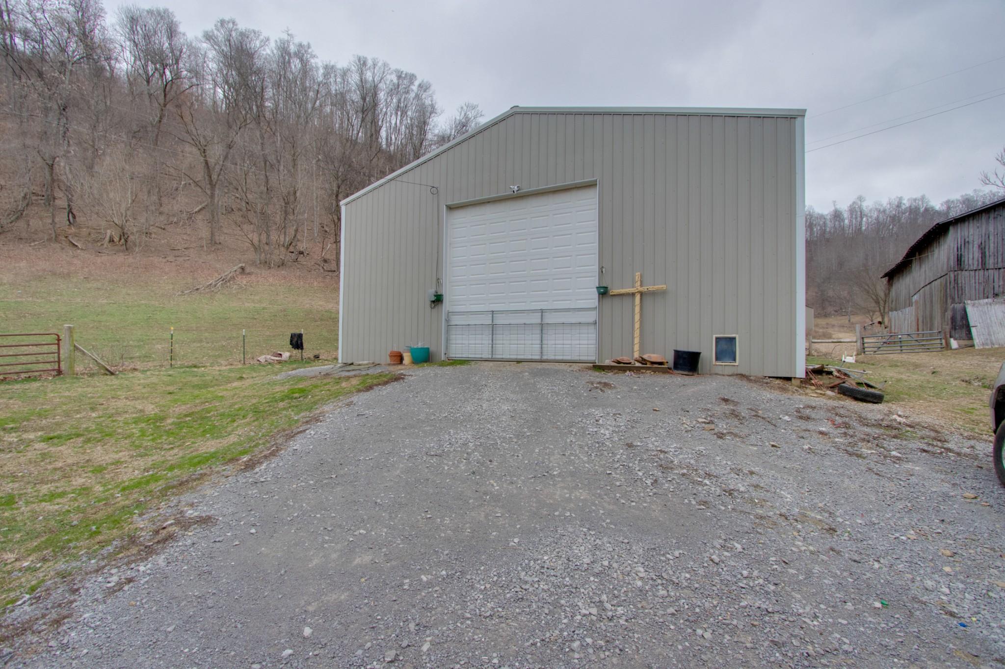 53 Friendship Hollow Rd, N, Pleasant Shade, TN 37145 - Pleasant Shade, TN real estate listing