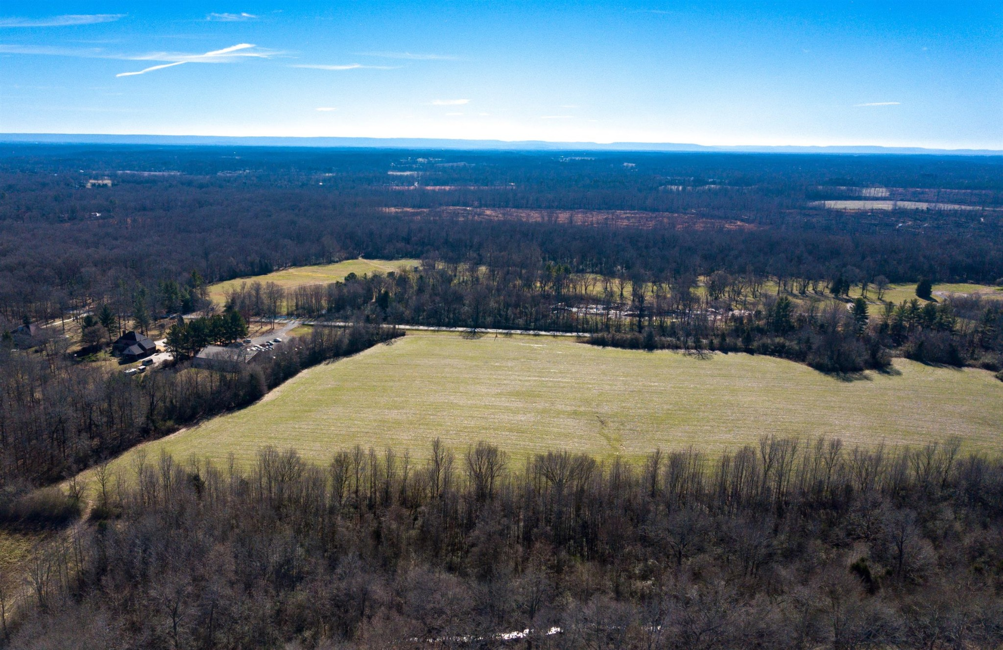 0 Wilson Ave Property Photo - Tullahoma, TN real estate listing