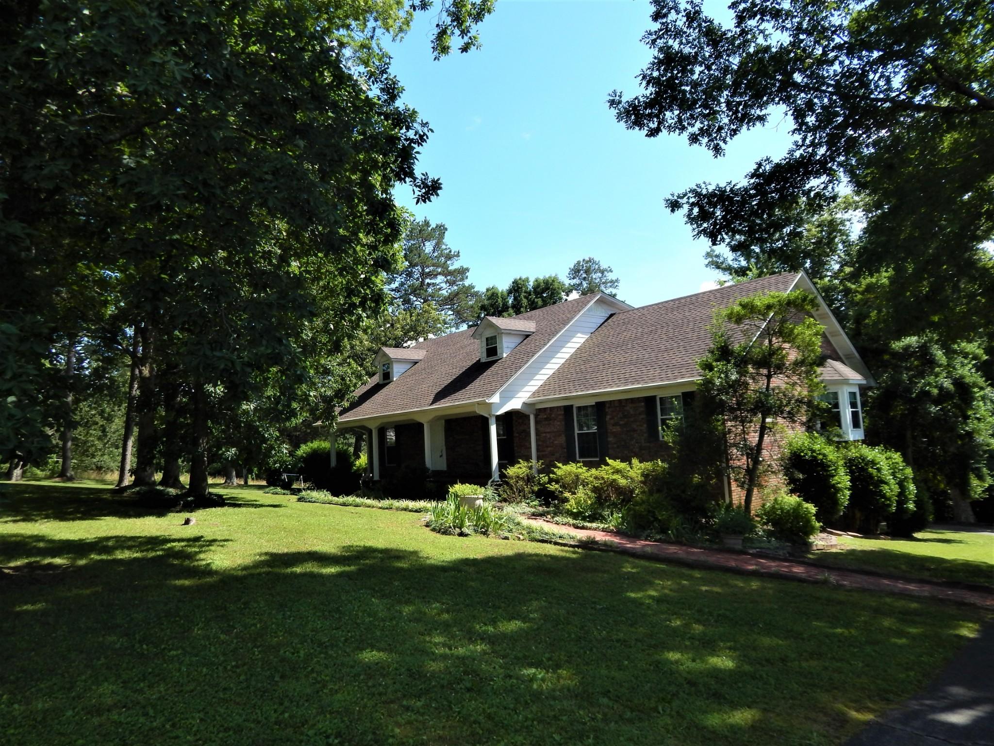 800 Hwy 64 E, Waynesboro, TN 38485 - Waynesboro, TN real estate listing