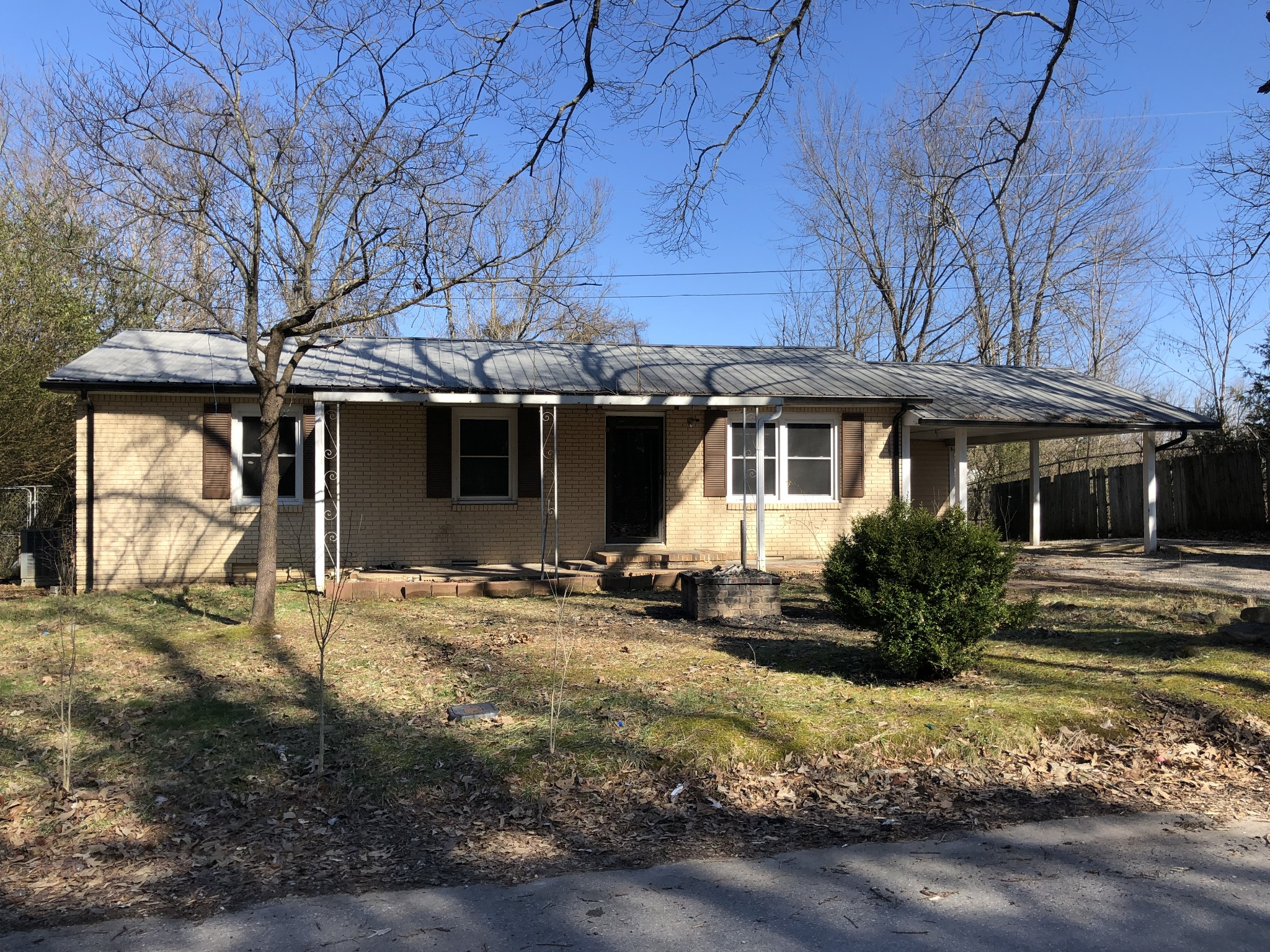 68 Quinland Lake Rd, Cookeville, TN 38506 - Cookeville, TN real estate listing