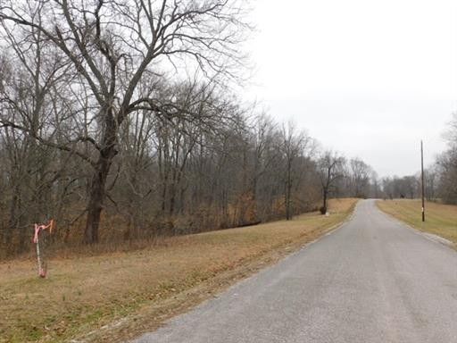 0 Lakehaven Dr Lot 5 Property Photo - Tullahoma, TN real estate listing
