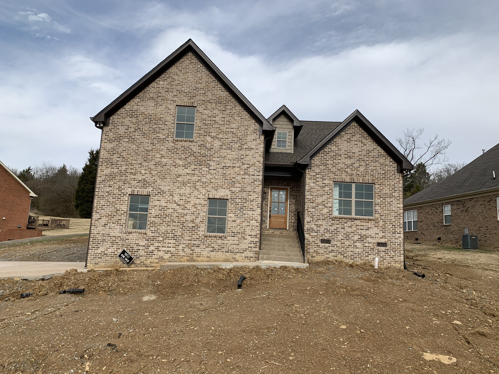 377 Solitude Cir, Goodlettsville, TN 37072 - Goodlettsville, TN real estate listing