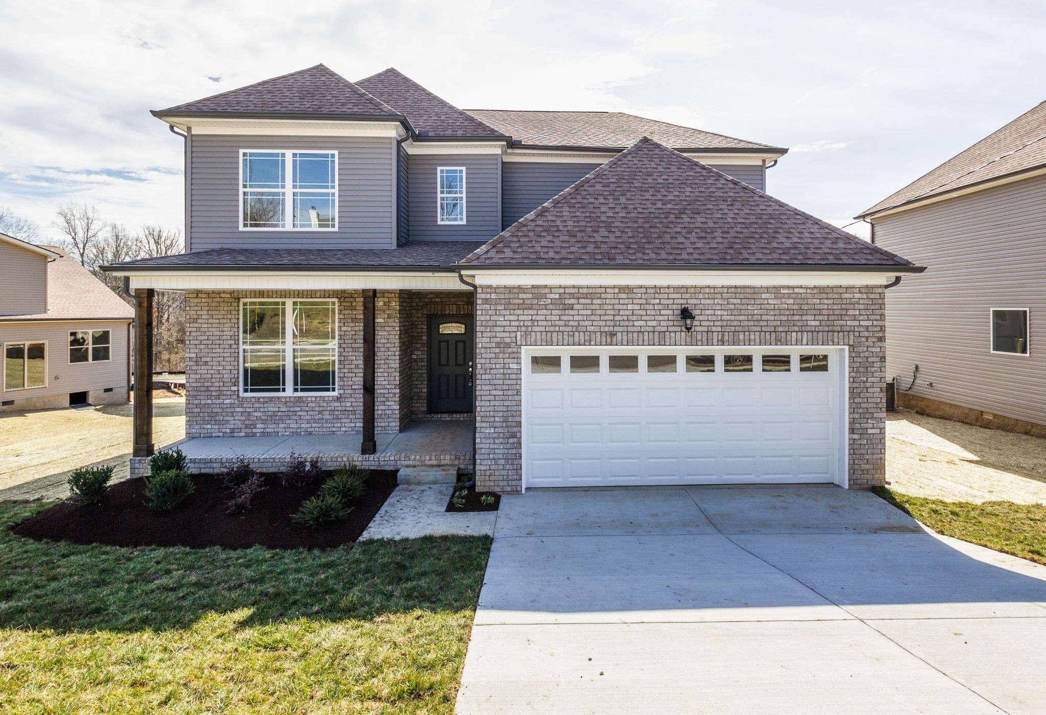 916 Mulberry Hill Place #163, Antioch, TN 37013 - Antioch, TN real estate listing