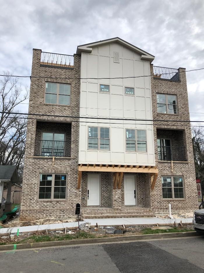 103 Olive St, Murfreesboro, TN 37130 - Murfreesboro, TN real estate listing