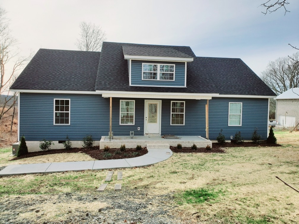 631 Northup Road, Portland, TN 37148 - Portland, TN real estate listing