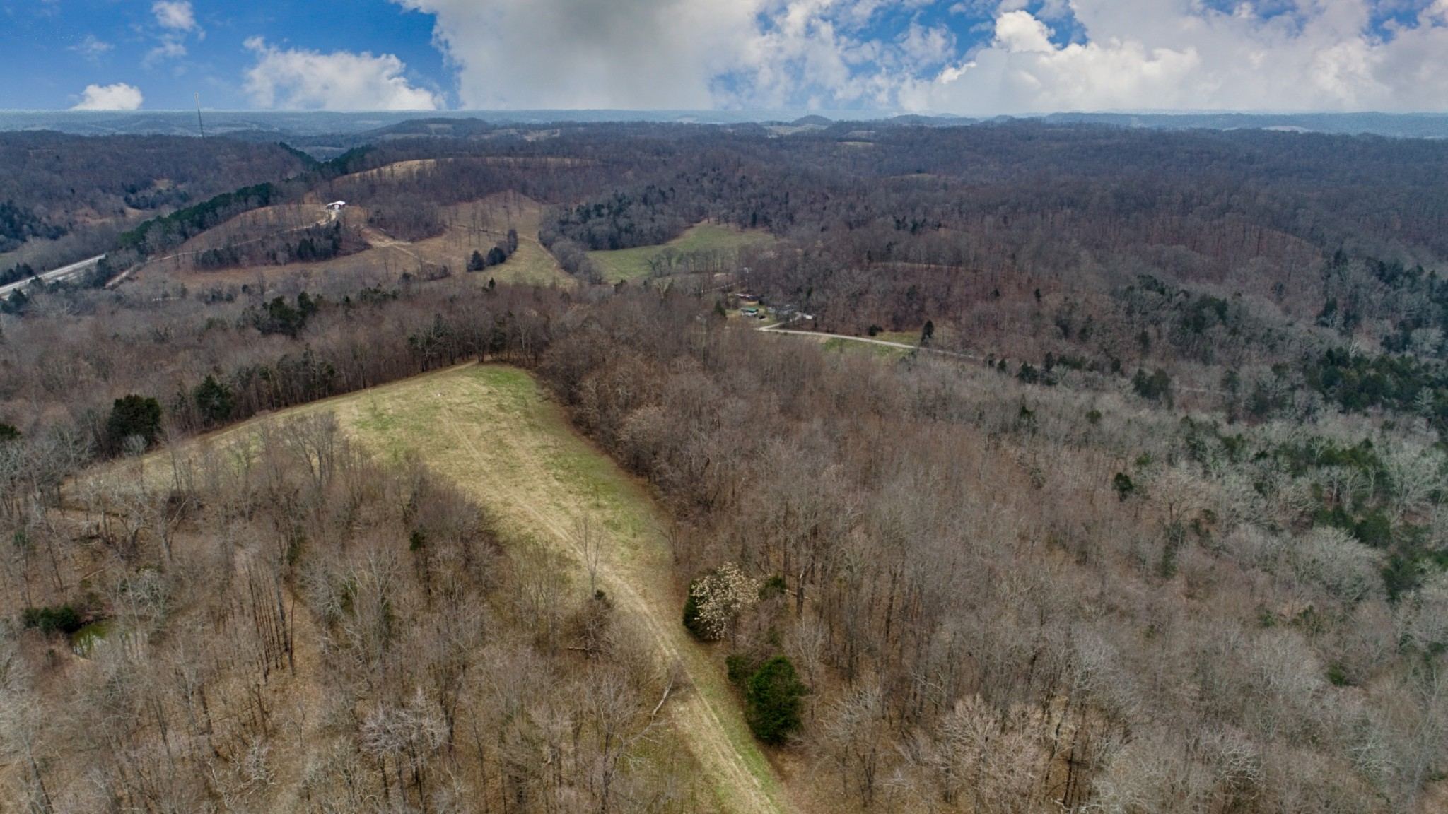 394 Young Hollow Rd, Pulaski, TN 38478 - Pulaski, TN real estate listing