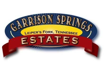 6000 Garrison Springs Rd Property Photo