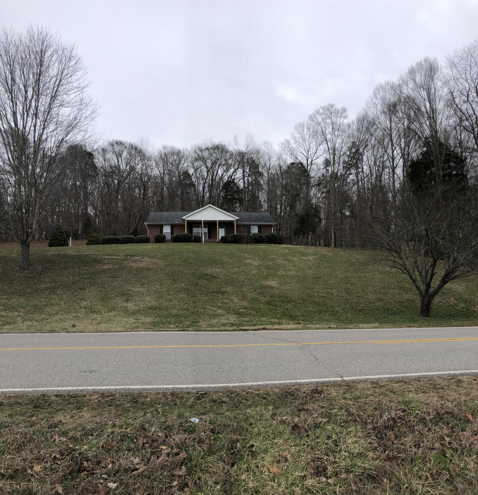 305 Long Creek Rd, Dover, TN 37058 - Dover, TN real estate listing