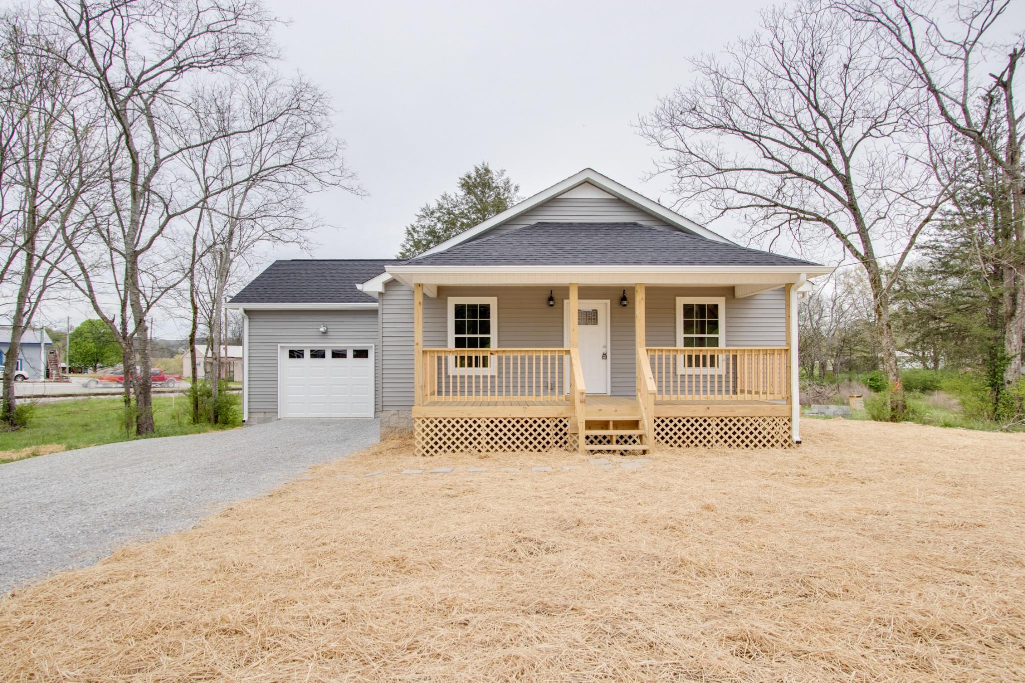 121 Meadow Dr., Gordonsville, TN 38563 - Gordonsville, TN real estate listing