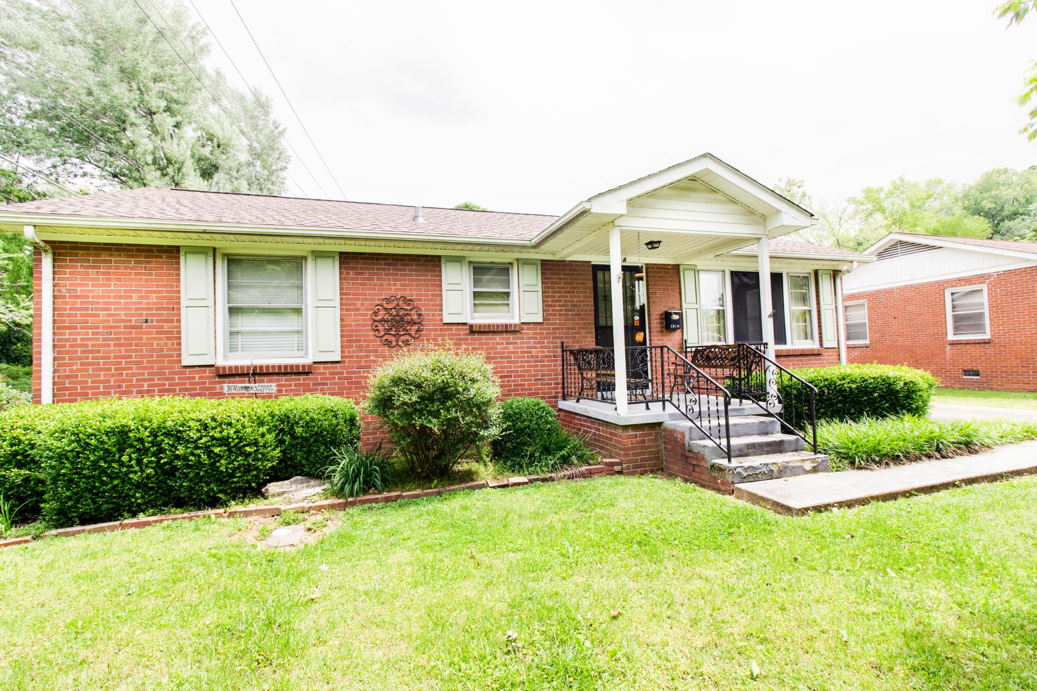 101A Simpson AVE, Waverly, TN 37185 - Waverly, TN real estate listing