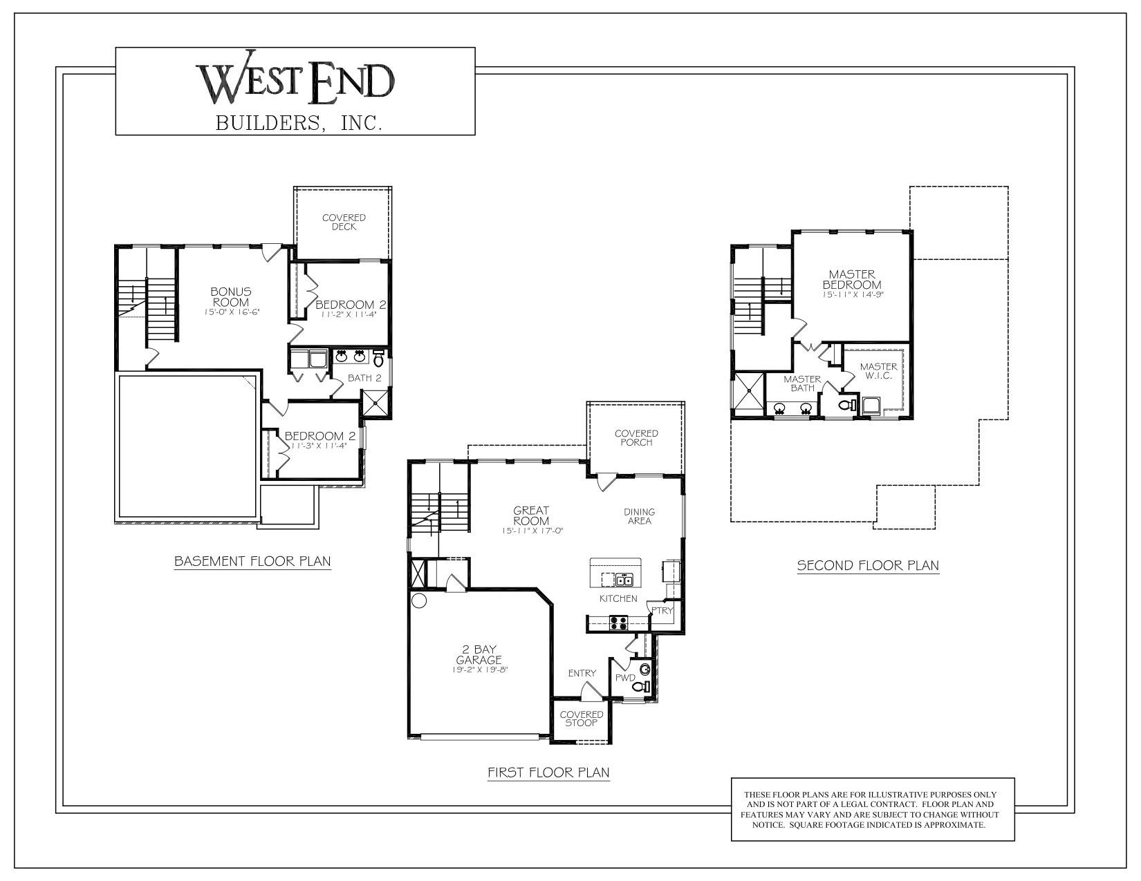 1861 Sprucewood Ln, Nashville, TN 37211 - Nashville, TN real estate listing