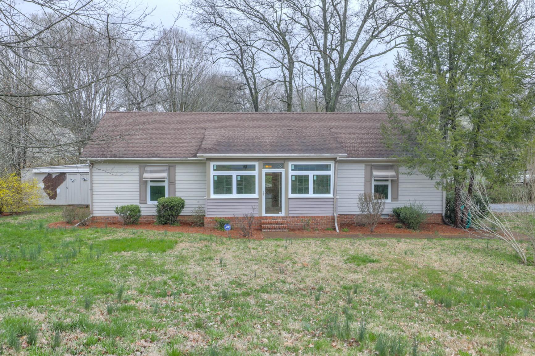 101 Fawn Ct, Portland, TN 37148 - Portland, TN real estate listing