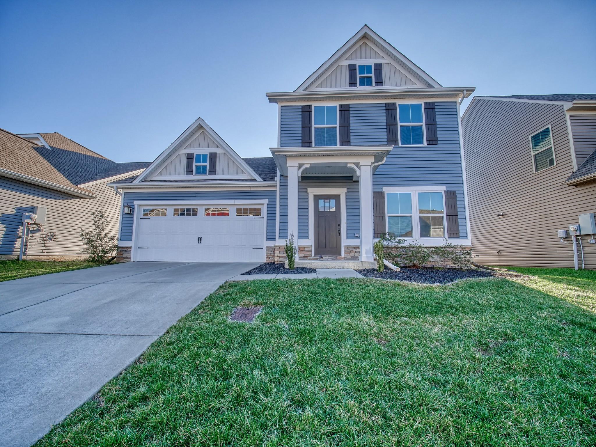 2033 Leeds LN, Nashville, TN 37221 - Nashville, TN real estate listing