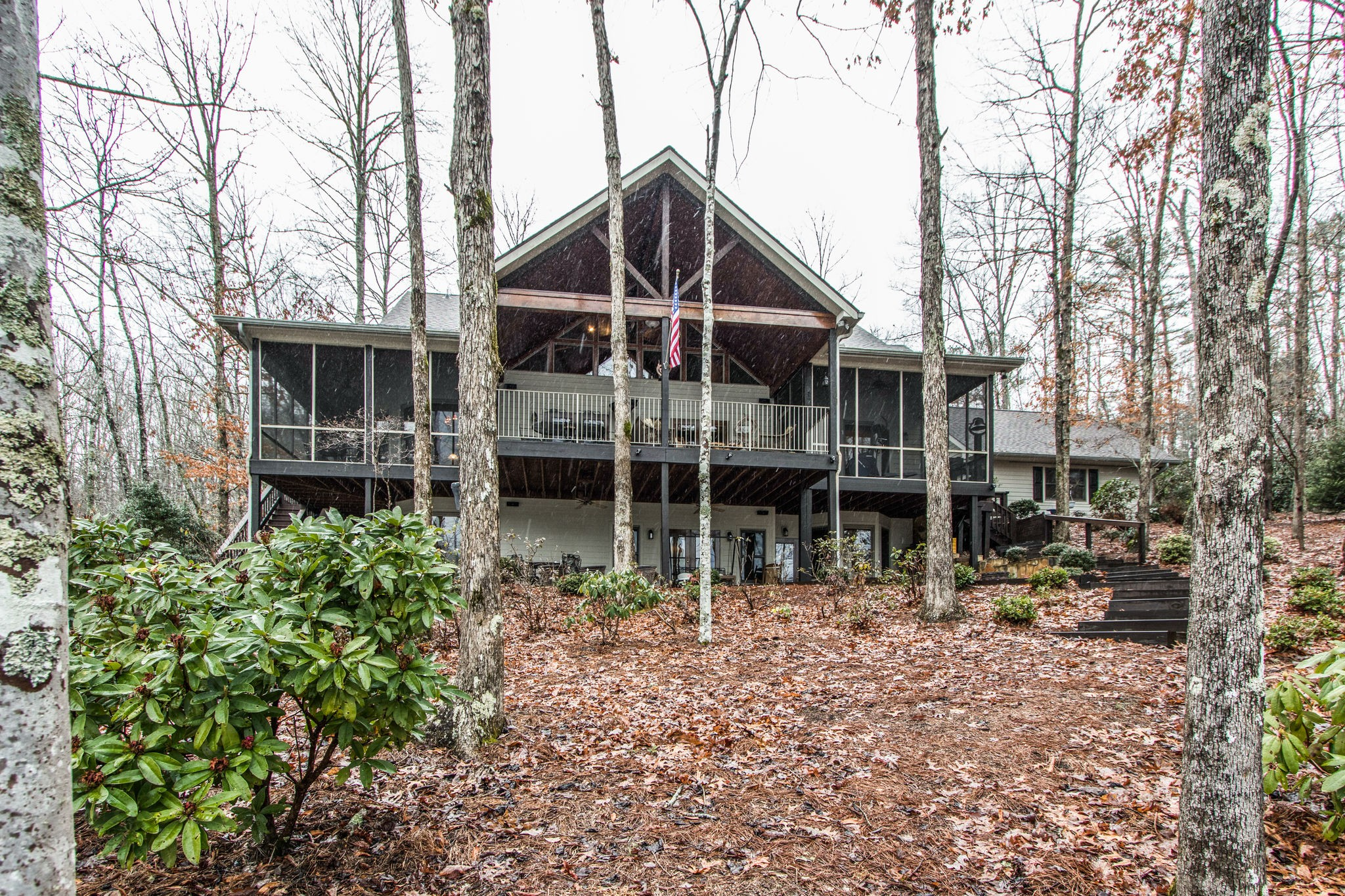 465 Cane Creek Rd Property Photo - Dunlap, TN real estate listing