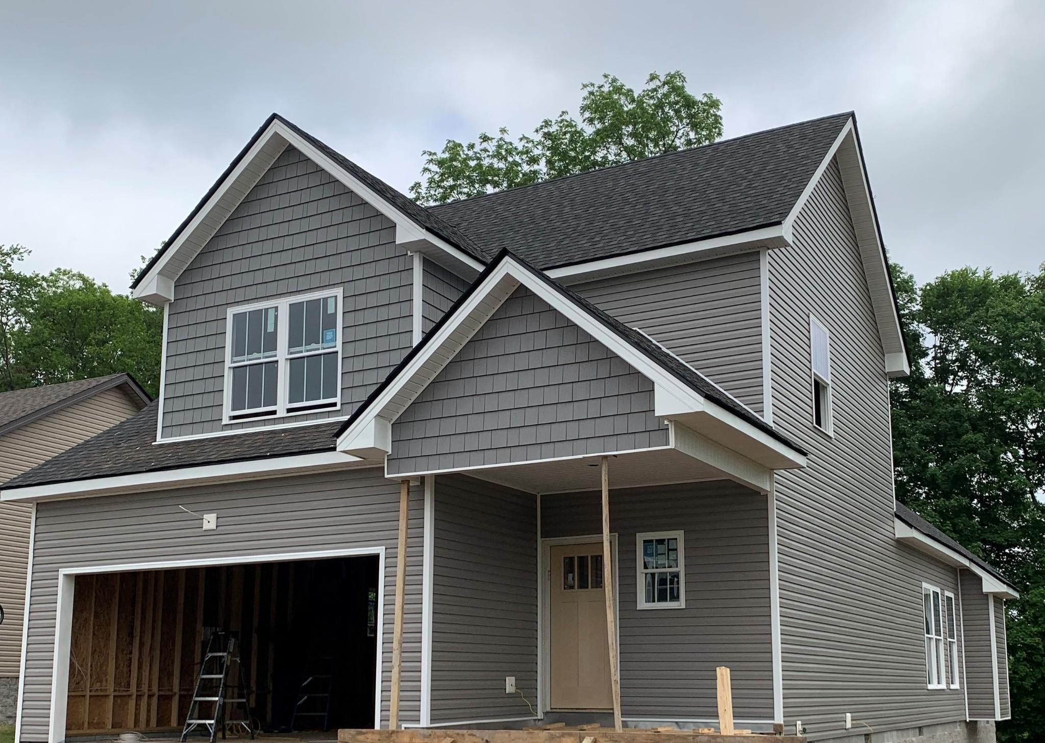1892 Rains Rd, Clarksville, TN 37042 - Clarksville, TN real estate listing