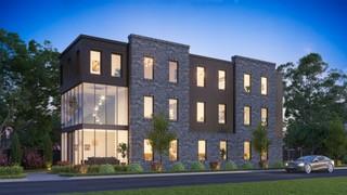 609 McGavock Pike, Nashville, TN 37214 - Nashville, TN real estate listing