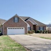 2211 Shelby Dr, Cookeville, TN 38506 - Cookeville, TN real estate listing