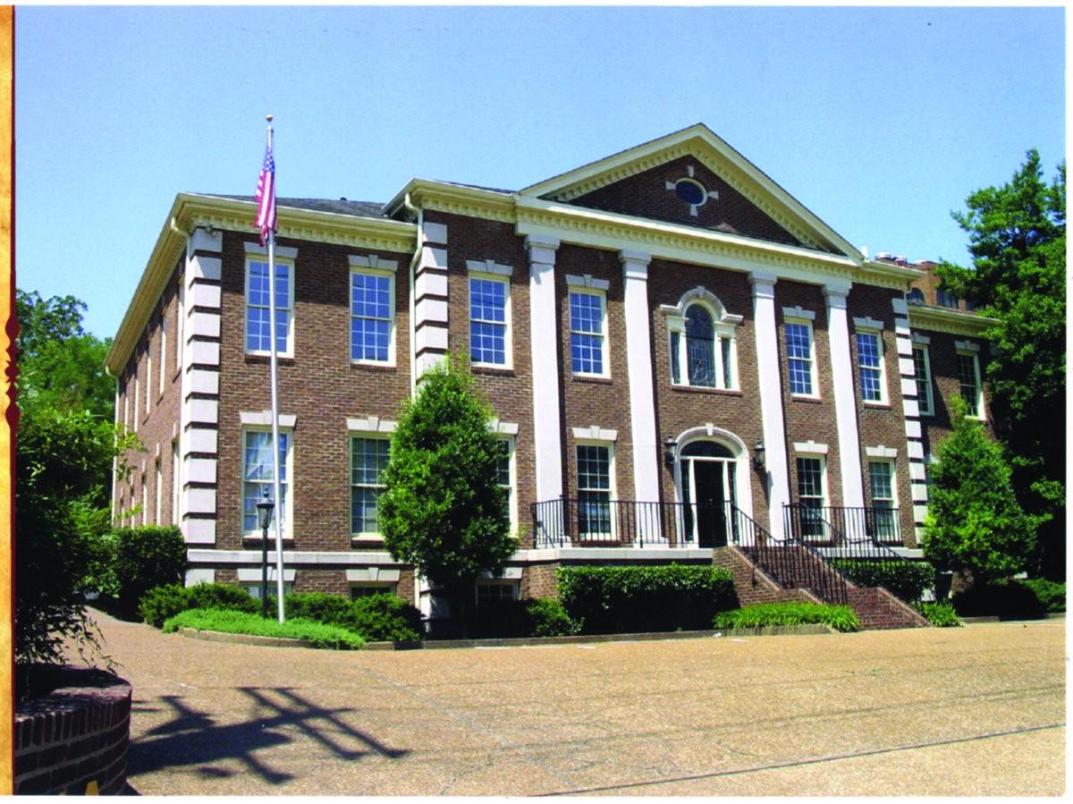 109 Kenner Ave, Nashville, TN 37205 - Nashville, TN real estate listing