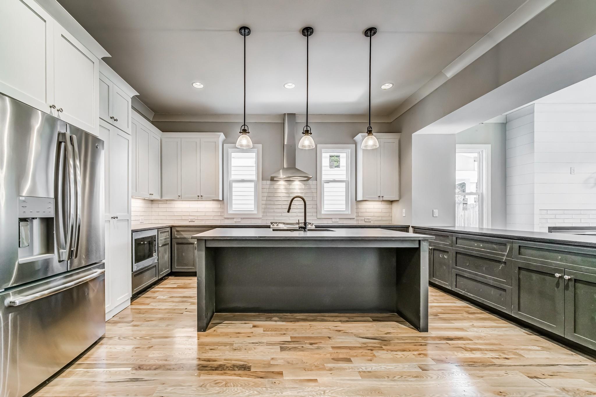 559A Hamilton Avenue, Nashville, TN 37203 - Nashville, TN real estate listing