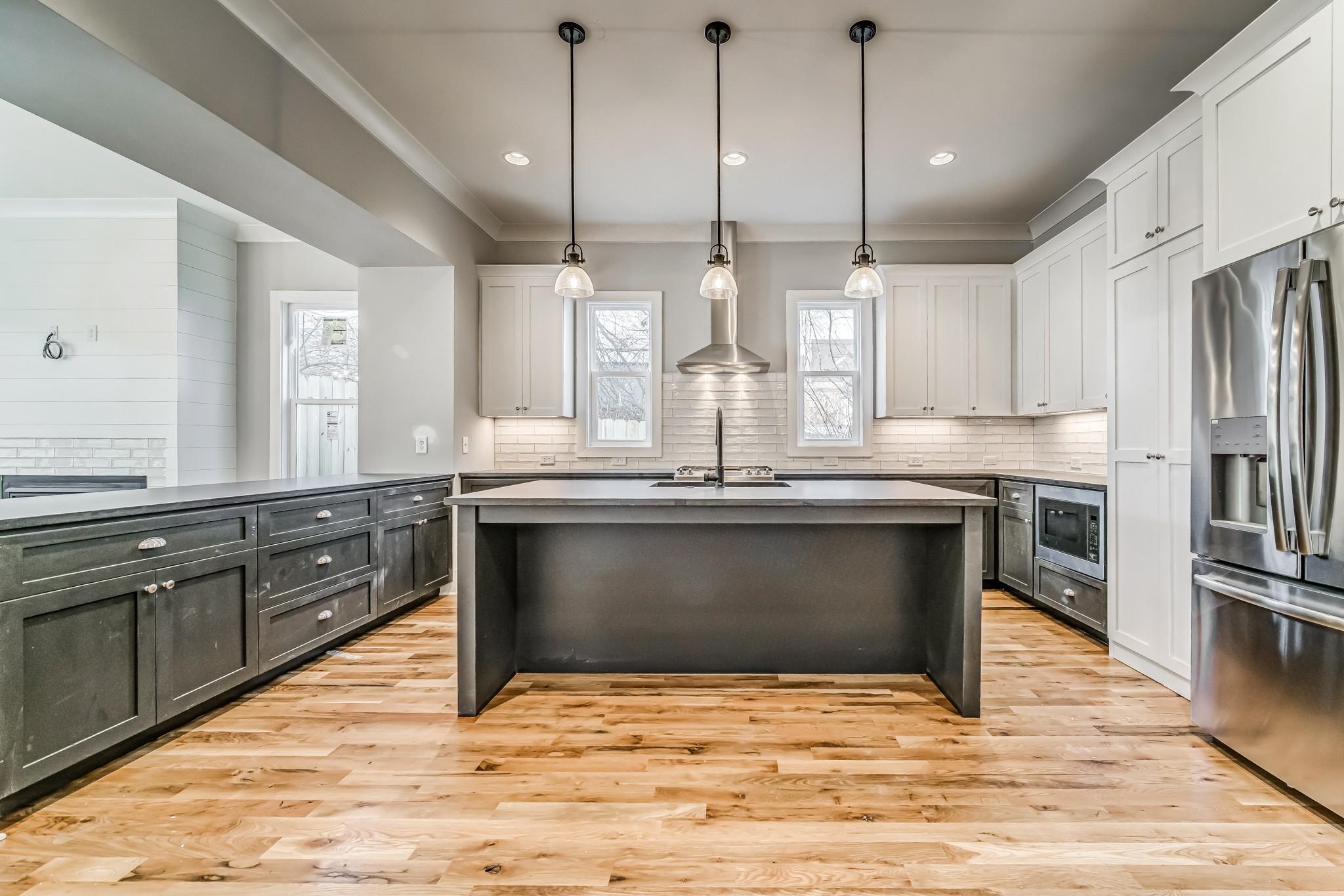 559B Hamilton Avenue, Nashville, TN 37203 - Nashville, TN real estate listing