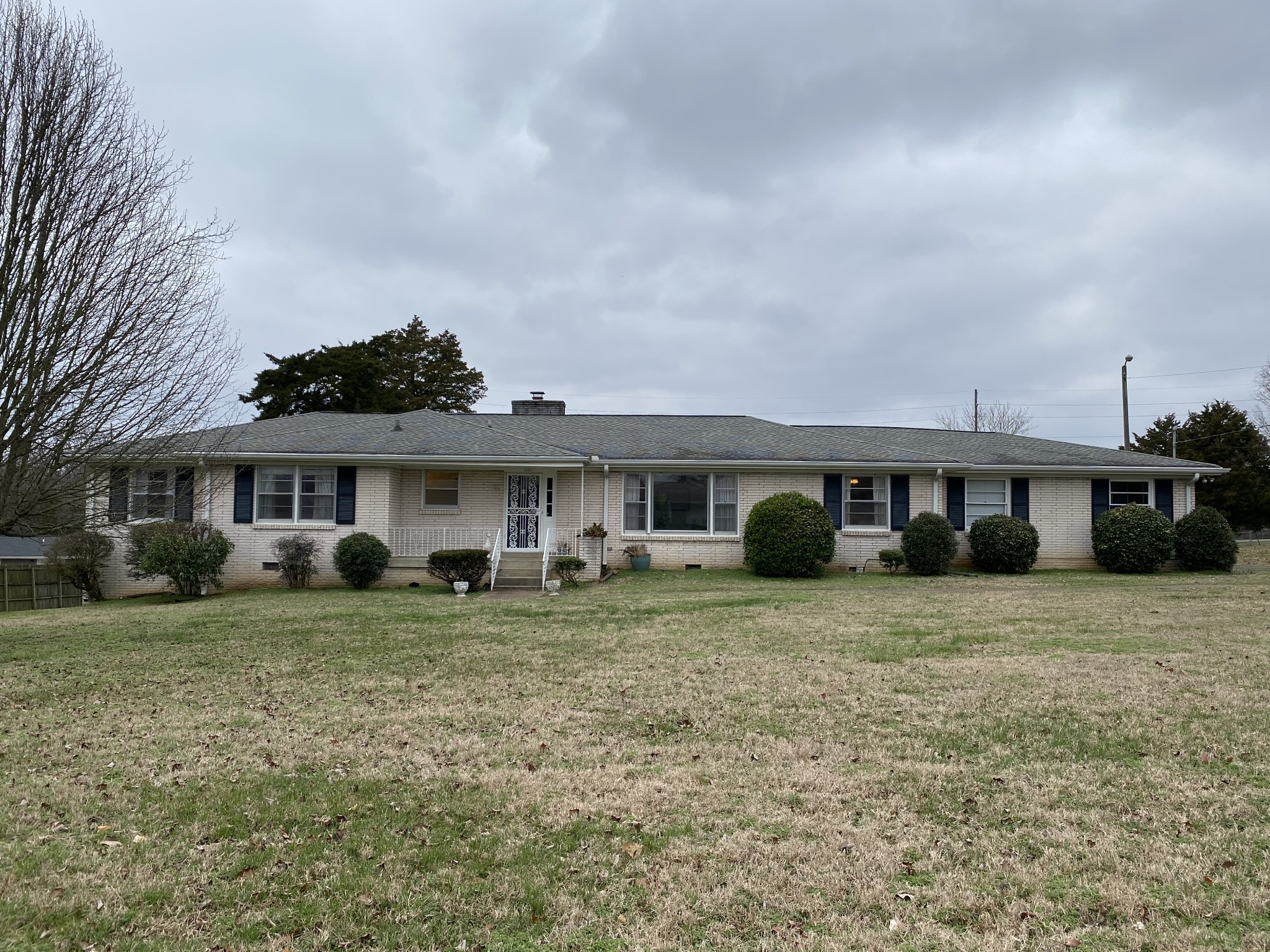 1520 Oakland Acres Dr, Madison, TN 37115 - Madison, TN real estate listing