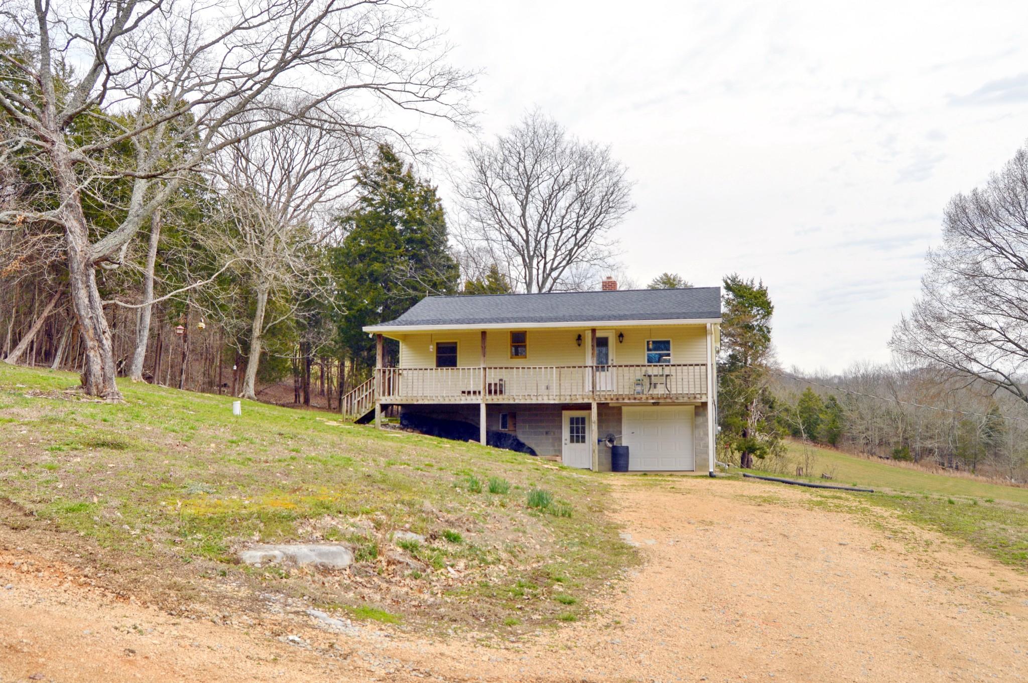 1108 Roberts Rd, Lewisburg, TN 37091 - Lewisburg, TN real estate listing