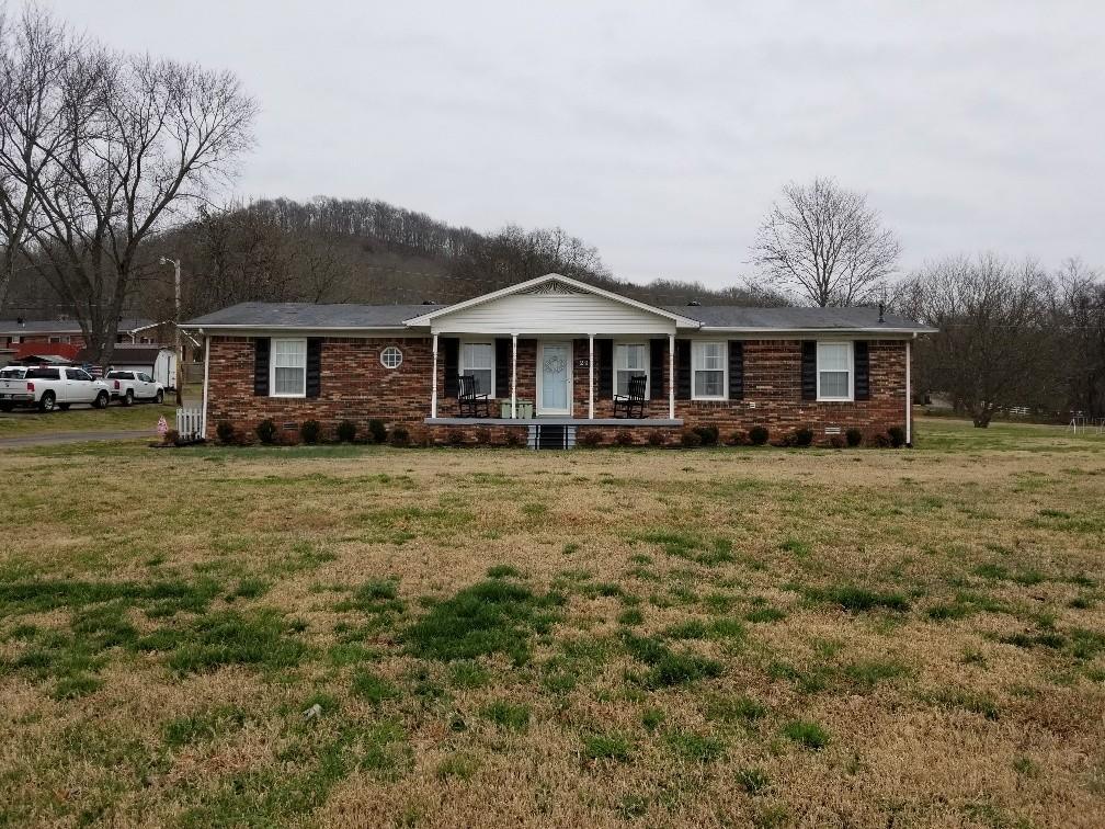 294 Dixon Springs Hwy, Carthage, TN 37030 - Carthage, TN real estate listing