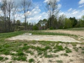 3100 Old Highway 31E Property Photo - Westmoreland, TN real estate listing