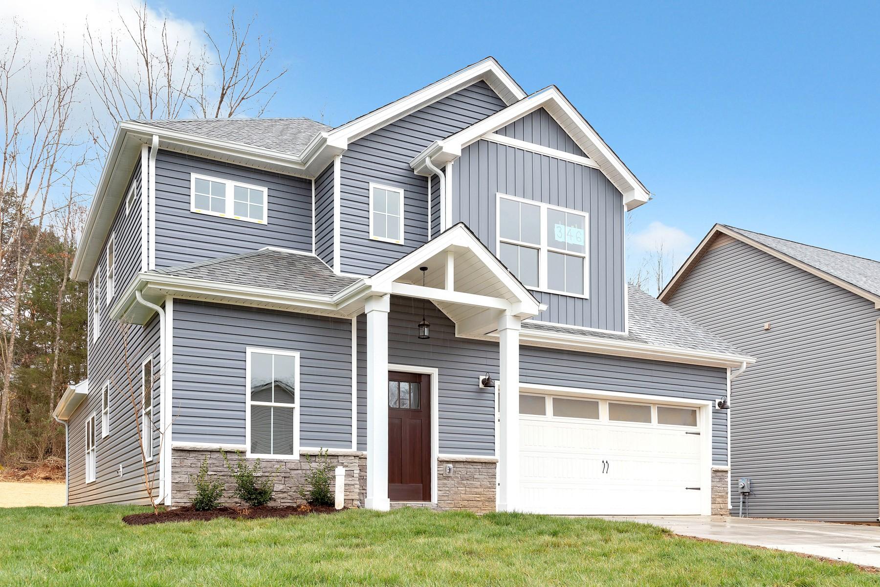 1668 Rains Rd, Clarksville, TN 37042 - Clarksville, TN real estate listing