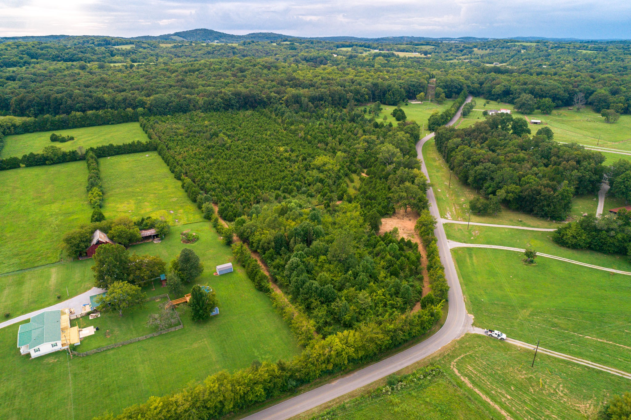 2 Poplar Hill RD Property Photo - Watertown, TN real estate listing