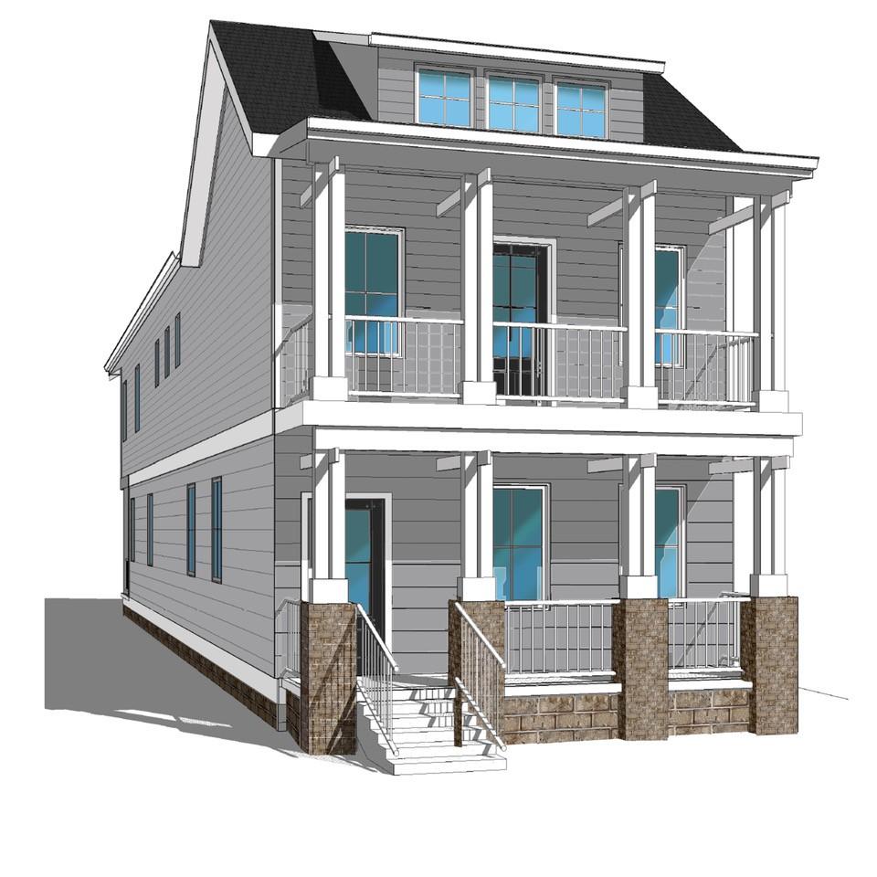 4708B Illinois Ave, Nashville, TN 37209 - Nashville, TN real estate listing
