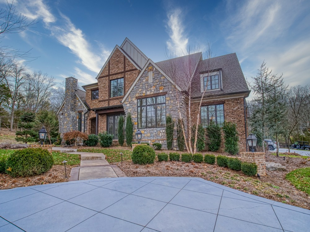 1211 Round Grove Ct, Brentwood, TN 37027 - Brentwood, TN real estate listing