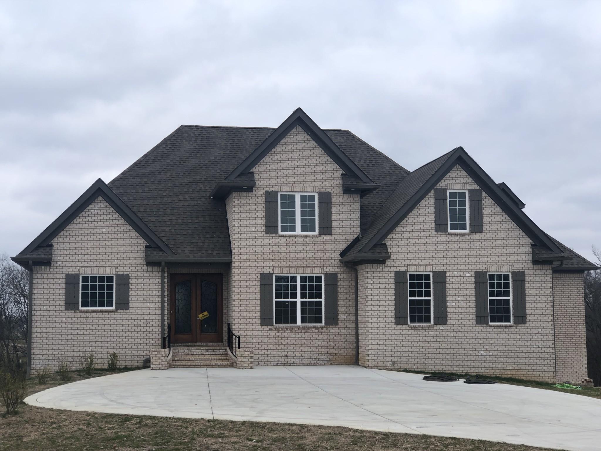 122 Riverwood Dr, Hendersonville, TN 37075 - Hendersonville, TN real estate listing