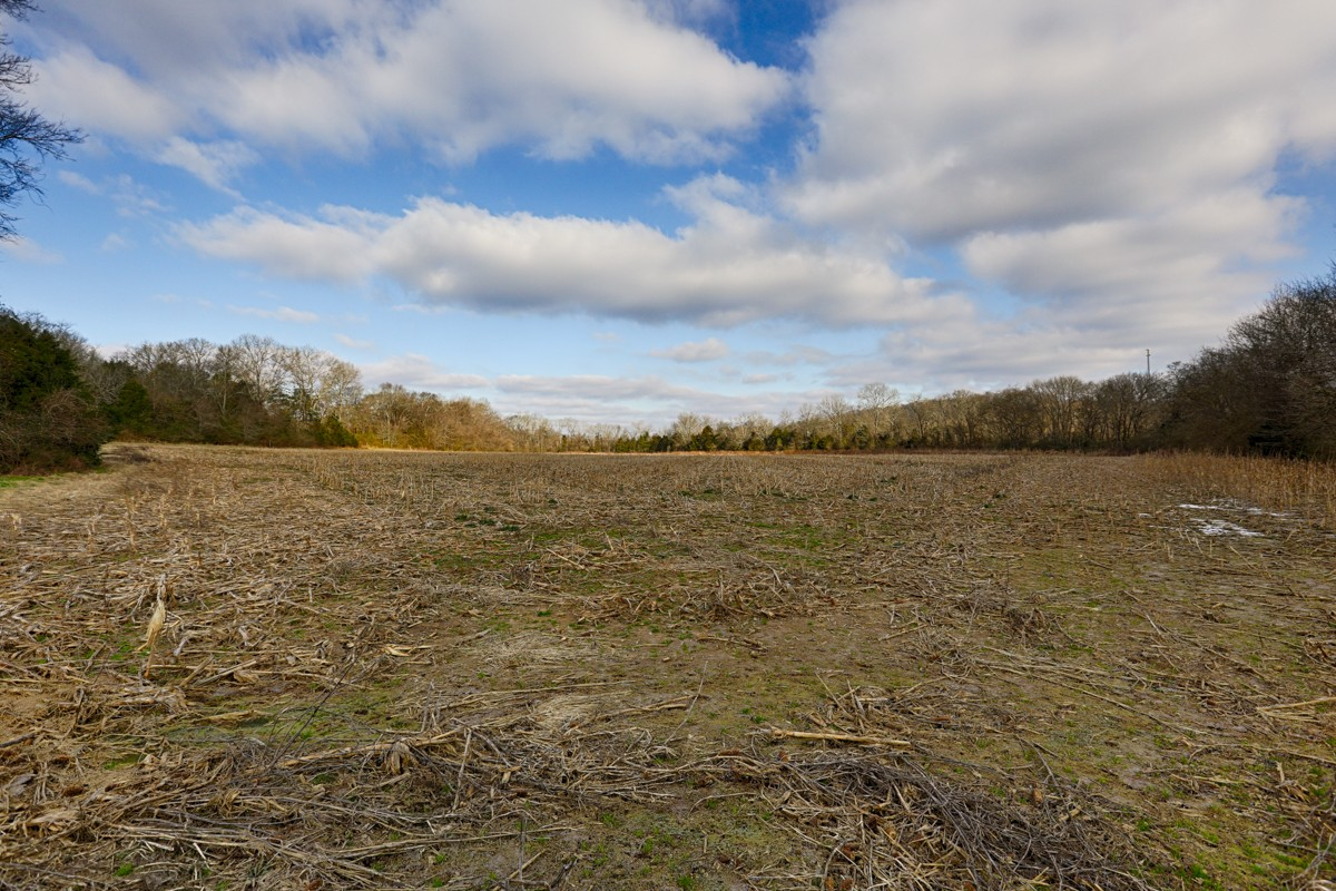 0 Bryson Road Property Photo - Ardmore, TN real estate listing