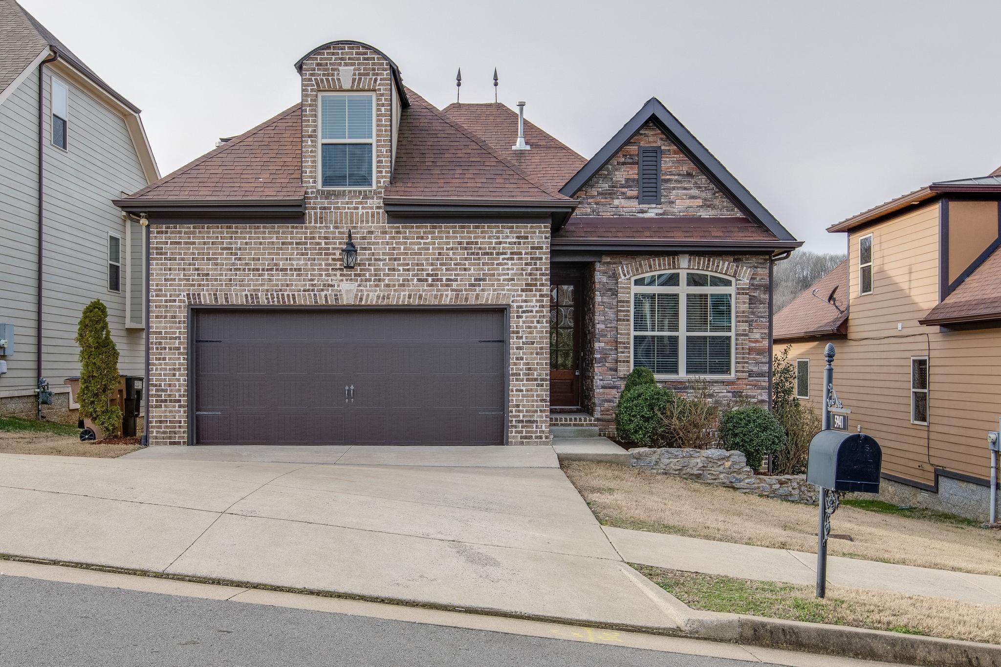 5941 Woodlands Ave, Nashville, TN 37211 - Nashville, TN real estate listing