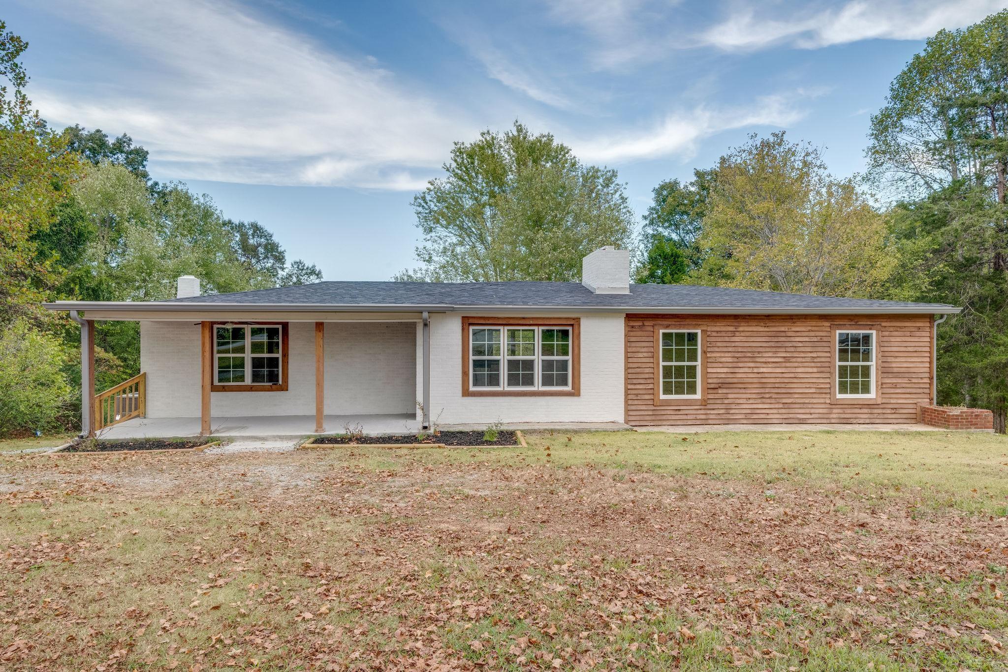 1001 Shelton Rd, Charlotte, TN 37036 - Charlotte, TN real estate listing